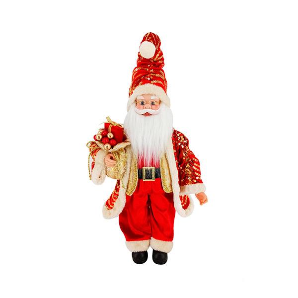 Santini Christmas_Believe_160-4500758