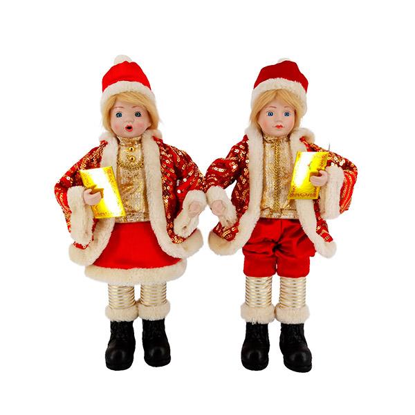 Santini Christmas_Believe_160-4500785