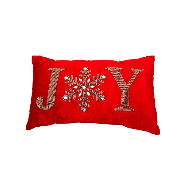 Santini Christmas_Believe_170-3000055