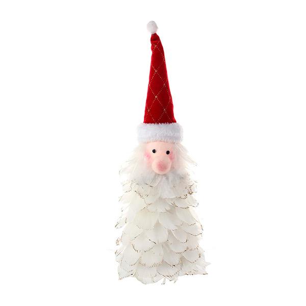 Santini Christmas_Believe_200-6900263