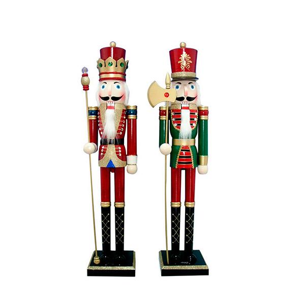 Santini Christmas_Holiday Wishes_040-415714