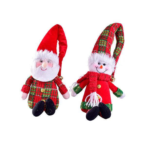 Santini Christmas_Holiday Wishes_150-8100131
