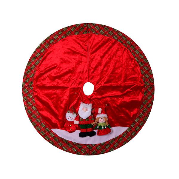 Santini Christmas_Holiday Wishes_150-8100139