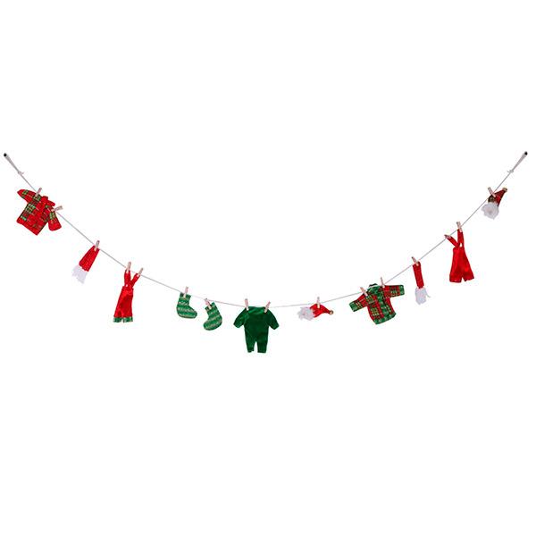 Santini Christmas_Holiday Wishes_150-8100147