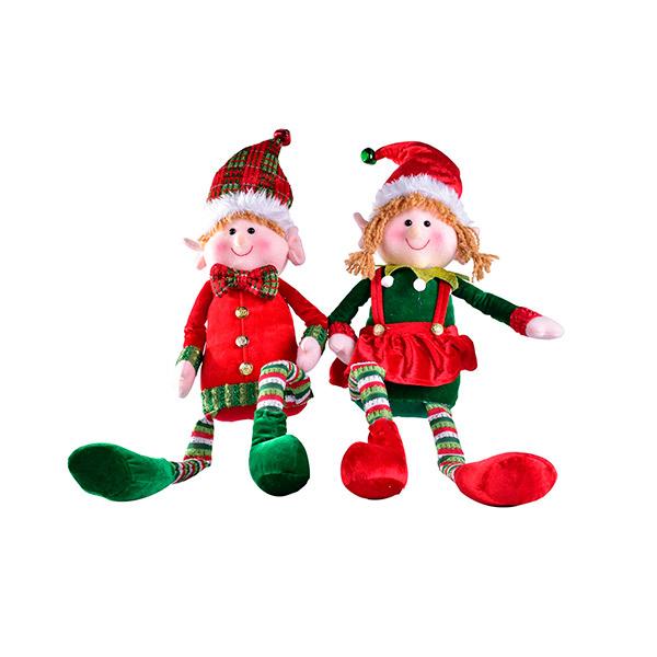 Santini Christmas_Holiday Wishes_150-8100152