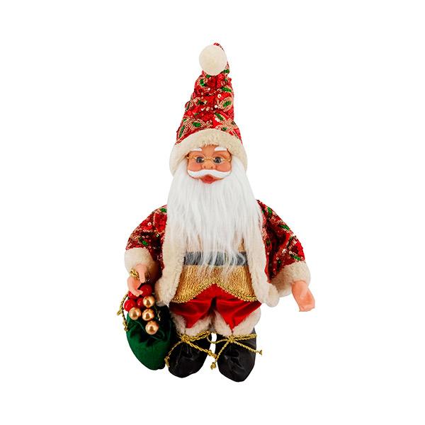 Santini Christmas_Holiday Wishes_160-4500882