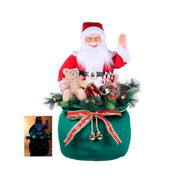 Santini Christmas_Holiday Wishes_160-8800015b