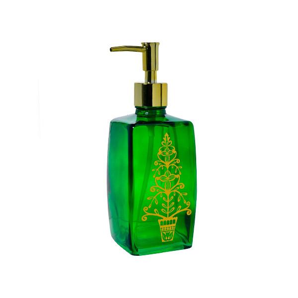Santini Christmas_Holiday Wishes_200-8700009